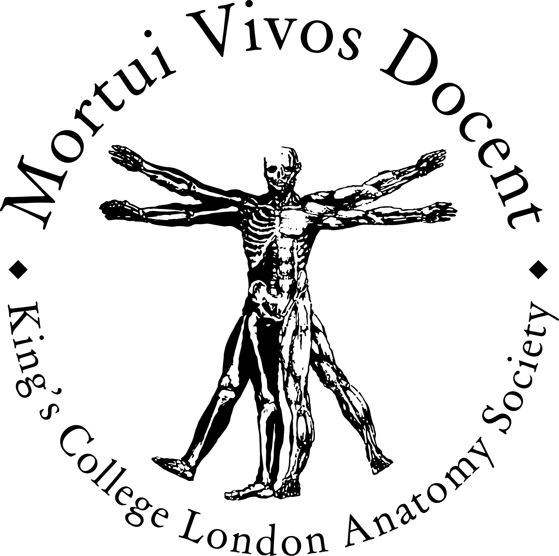 Our Patron | KCL Anatomy Society