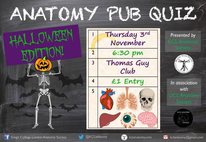halloween-pub-quiz