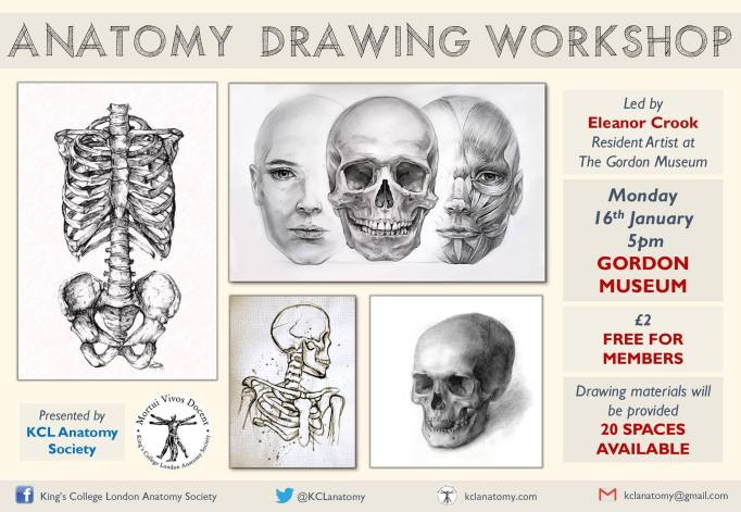 anatomy-drawing-workshop-jan17